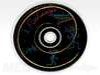 CDR Silkscreening- includes 5 color silkscreen on disc, recordable disc, test disc & films